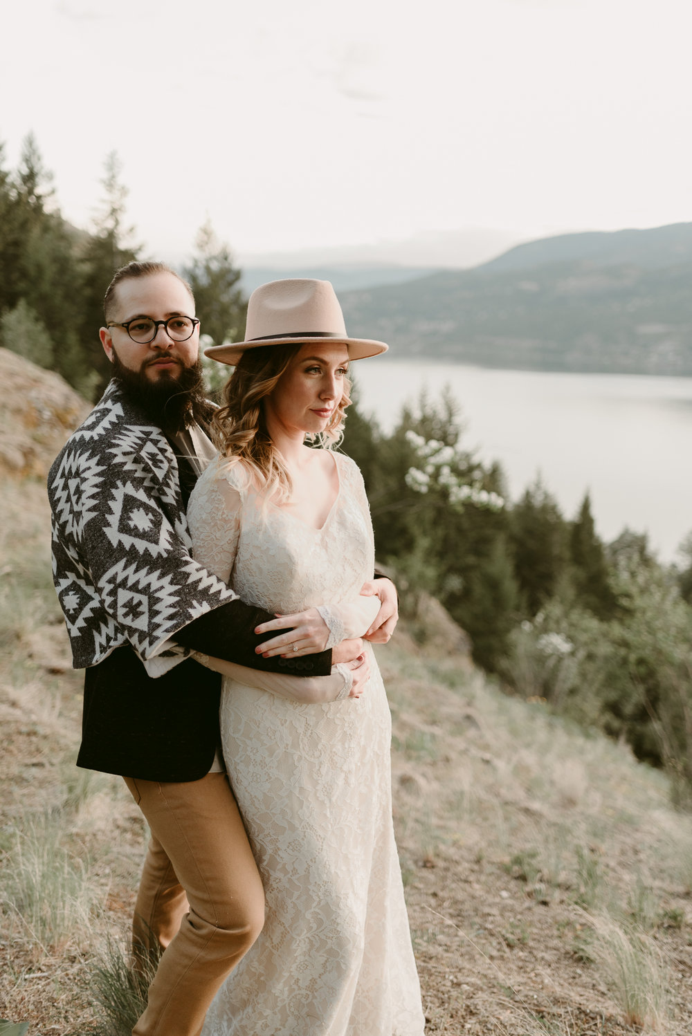 Styled Mountain Elopement-WEBSIZE-159.jpg