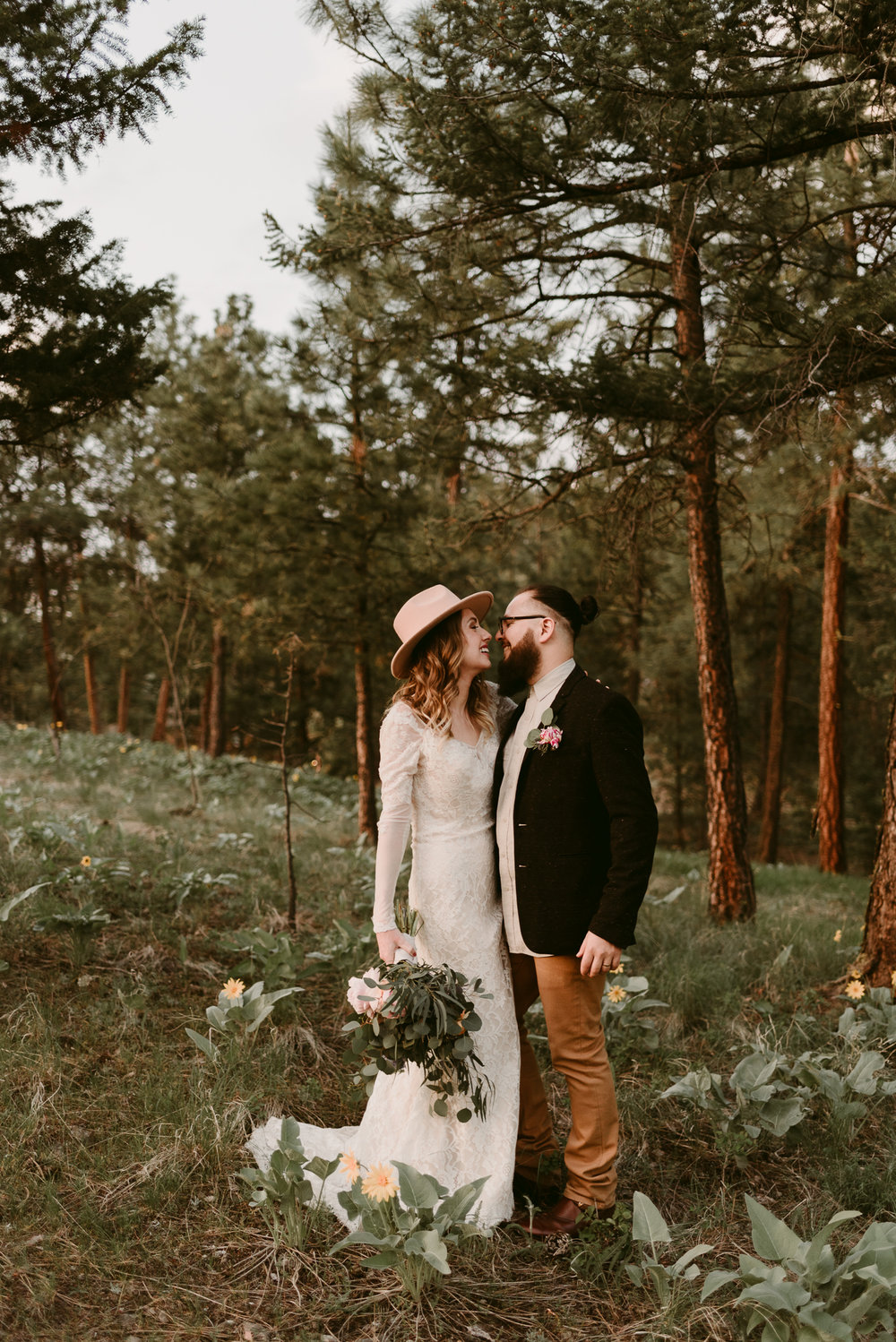 Styled Mountain Elopement-WEBSIZE-167.jpg