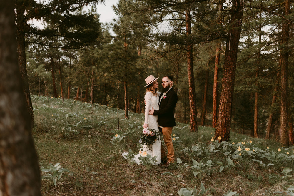 Styled Mountain Elopement-WEBSIZE-169.jpg