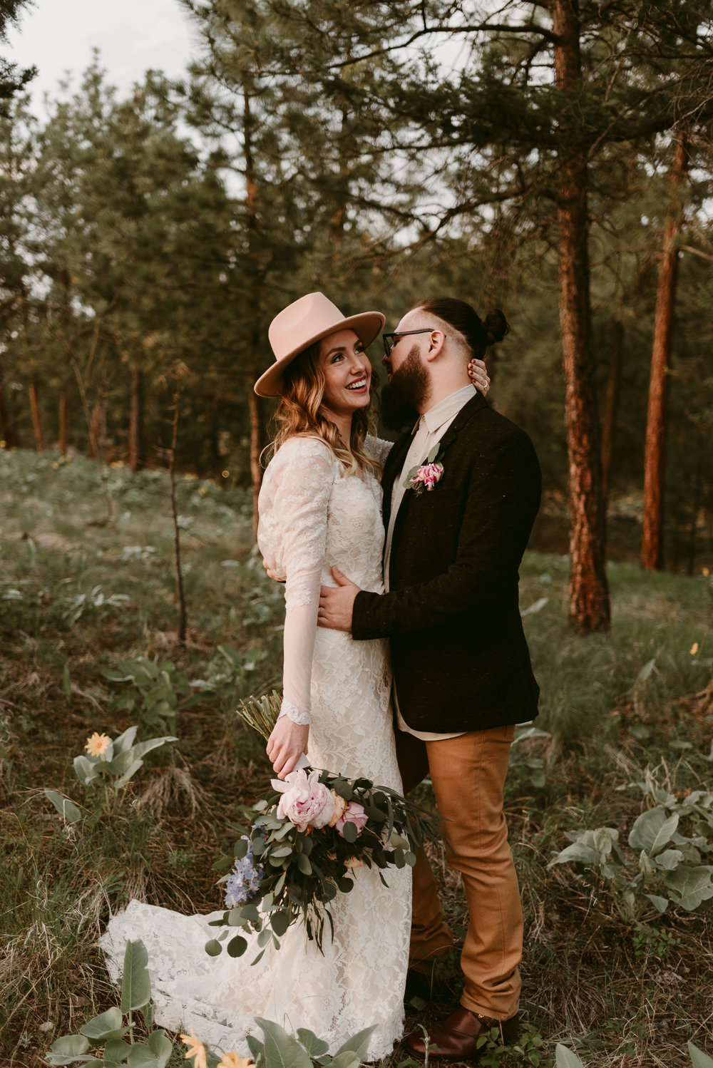 Styled Mountain Elopement-WEBSIZE-172.jpg