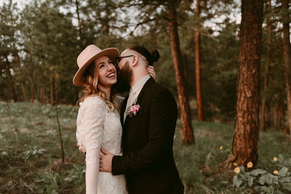 Styled Mountain Elopement-WEBSIZE-174.jpg