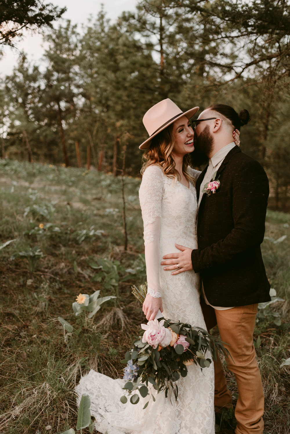 Styled Mountain Elopement-WEBSIZE-176.jpg