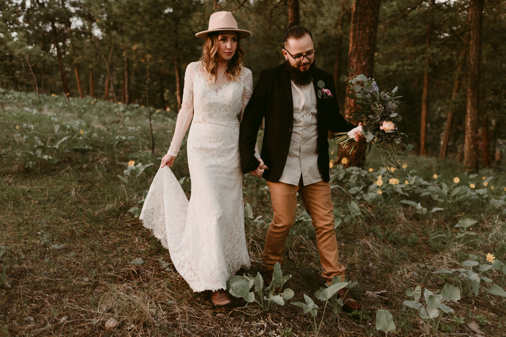 Styled Mountain Elopement-WEBSIZE-185.jpg