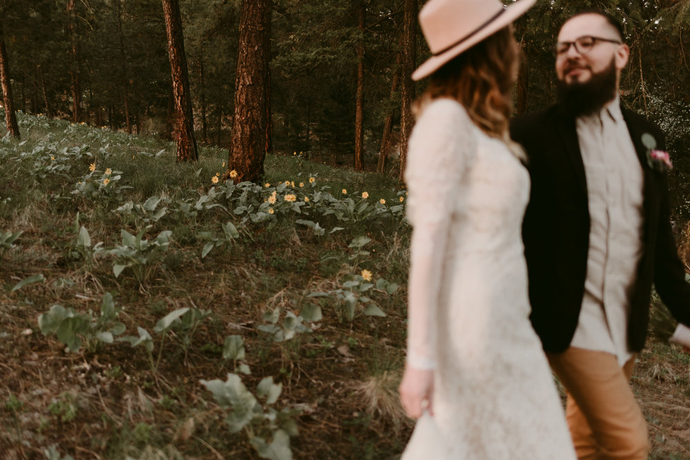 Styled Mountain Elopement-WEBSIZE-186.jpg