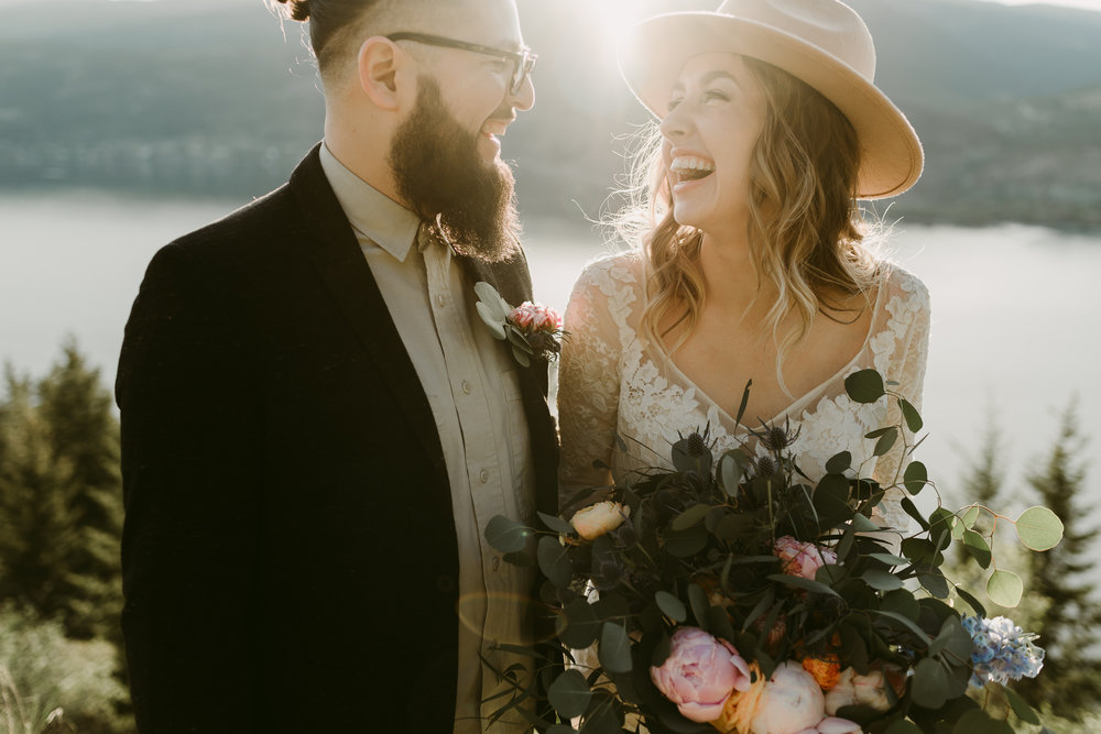 Styled Mountain Elopement-WEBSIZE-66.jpg