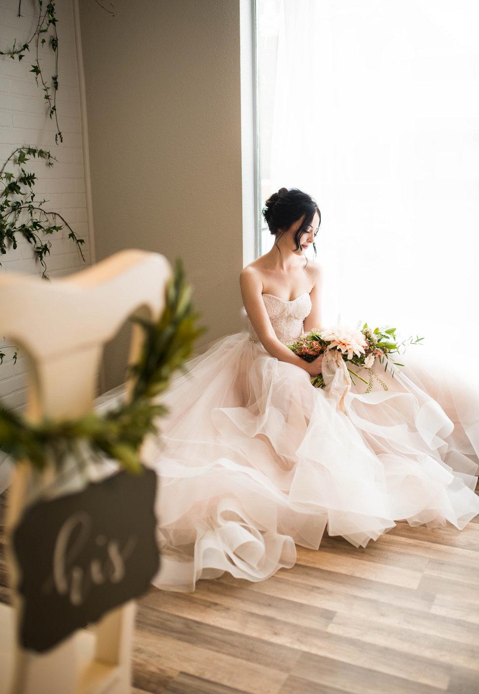 vday shoot-Utah Photographer-Utah Bridals (2).jpg