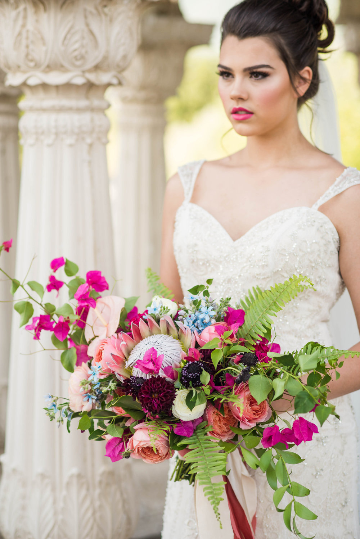 Botanical Eden-Utah Photographer-Utah Wedding Photographer-Spanish Fork Temple-Krishna Temple (2).jpg