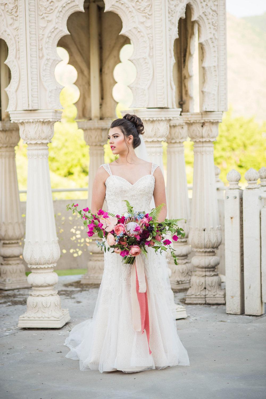 Botanical Eden-Utah Photographer-Utah Wedding Photographer-Spanish Fork Temple-Krishna Temple (3).jpg