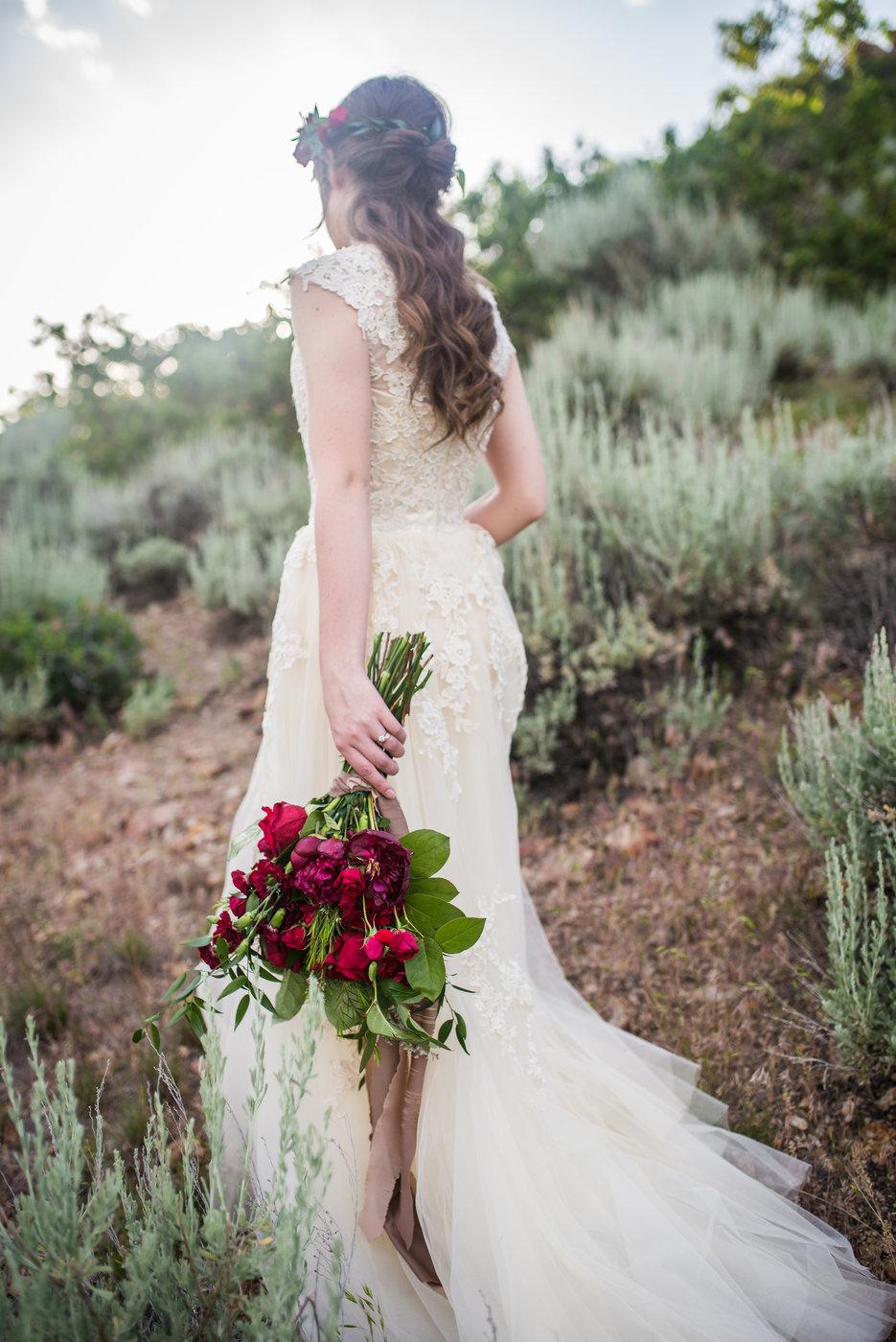 Intertwined Floral-Utah Photographer-Utah Wedding Photographer-Draper, Utah-Utah Bridals (8).jpg