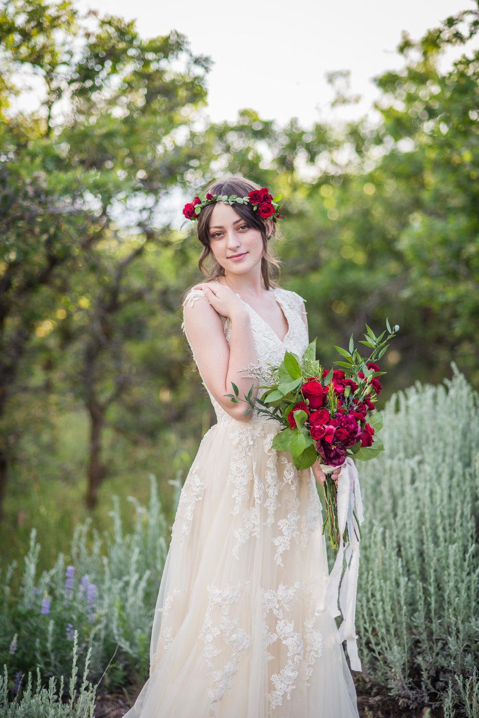 Intertwined Floral-Utah Photographer-Utah Wedding Photographer-Draper, Utah-Utah Bridals (7).jpg