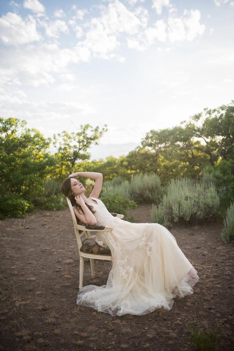 Intertwined Floral-Utah Photographer-Utah Wedding Photographer-Draper, Utah-Utah Bridals (5).jpg
