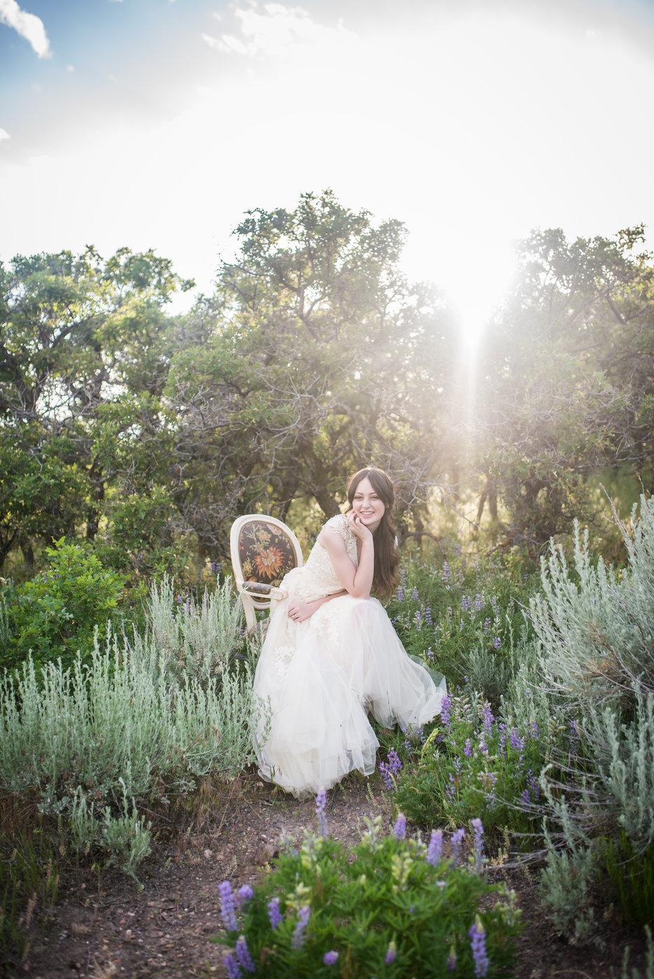 Intertwined Floral-Utah Photographer-Utah Wedding Photographer-Draper, Utah-Utah Bridals (9).jpg