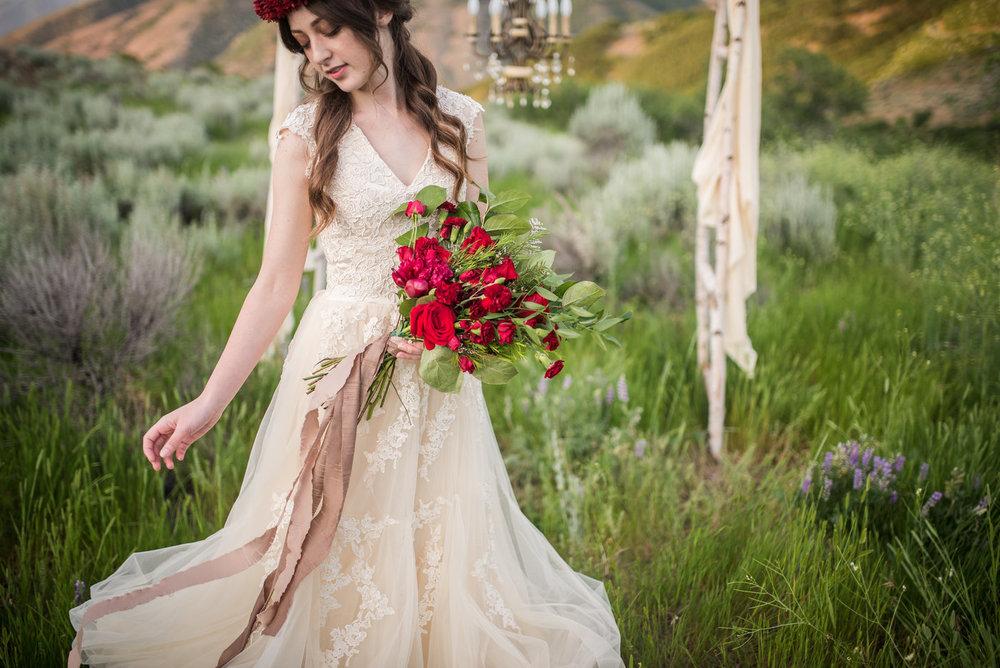 Intertwined Floral-Utah Photographer-Utah Wedding Photographer-Draper, Utah-Utah Bridals (2).jpg