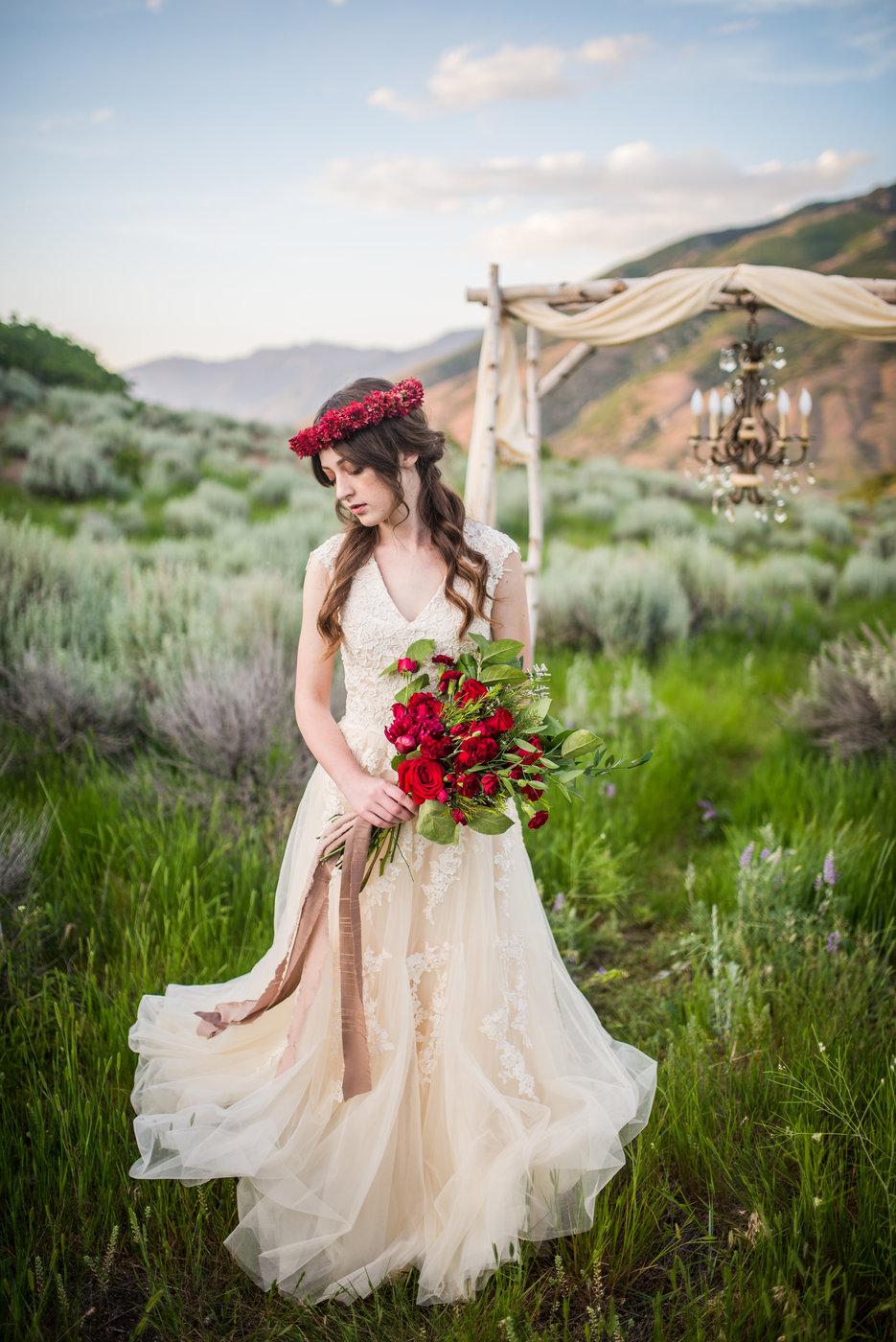 Intertwined Floral-Utah Photographer-Utah Wedding Photographer-Draper, Utah-Utah Bridals.jpg