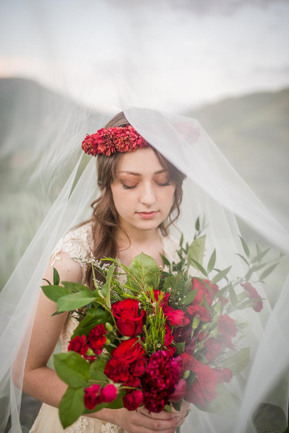 Intertwined Floral-Utah Photographer-Utah Wedding Photographer-Draper, Utah-Utah Bridals (3).jpg