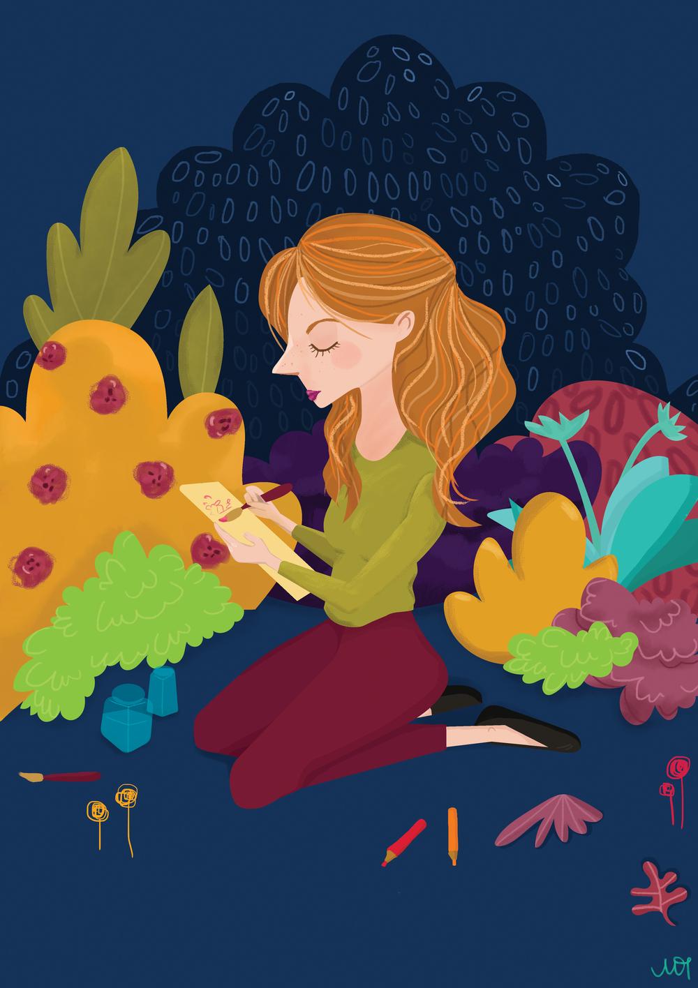 painting-girl-rgb.jpg