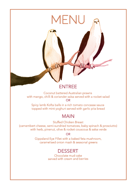 AlternateColourMenu-01-01.png