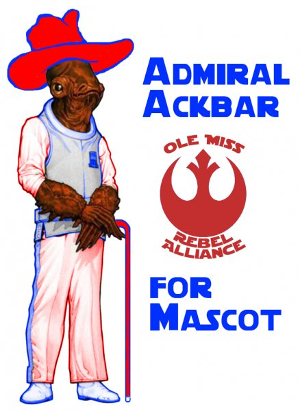 ole miss rebel alliance.jpg