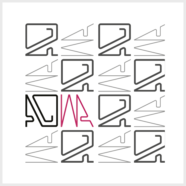 AGWA Branding
