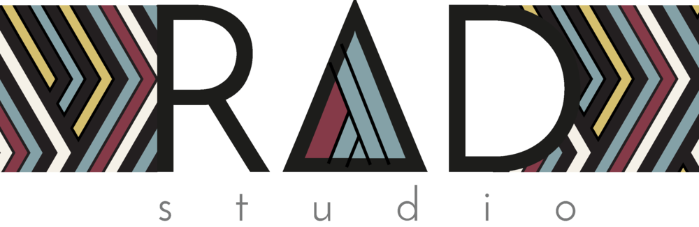 RAD Studio_TMK Graphic Design Perth WA