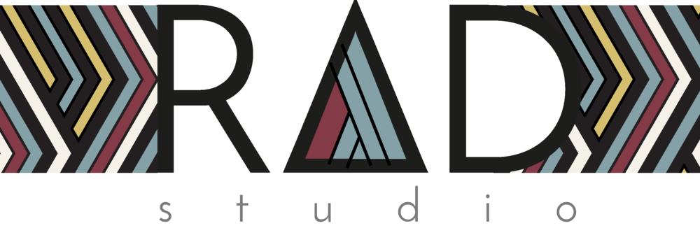 RAD Studio_TMK Graphic Design Perth WA