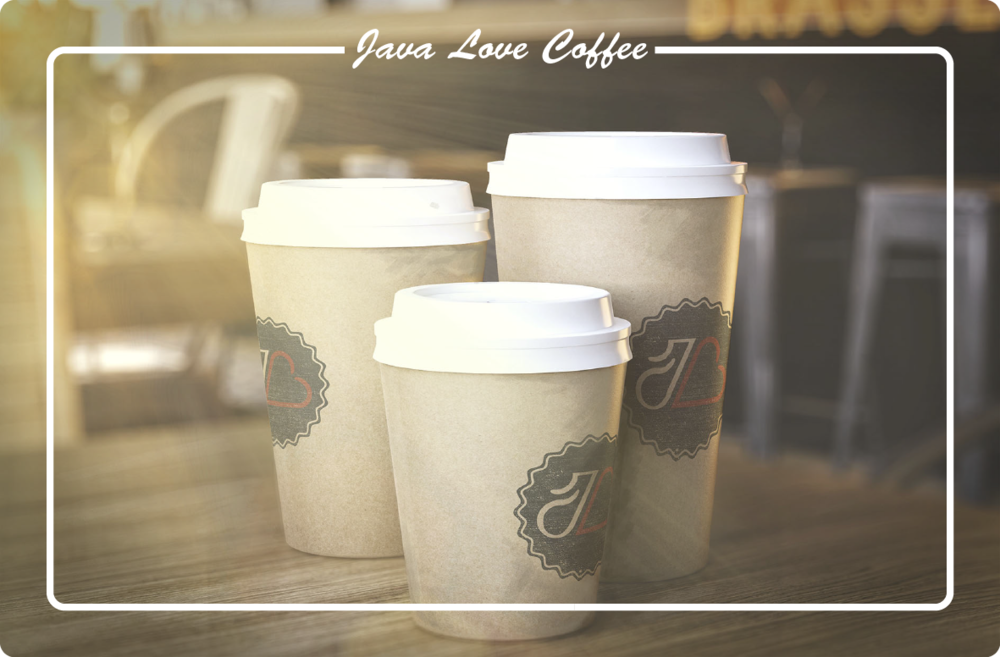 Coffee Cups edit-01_tmk graphic design.png