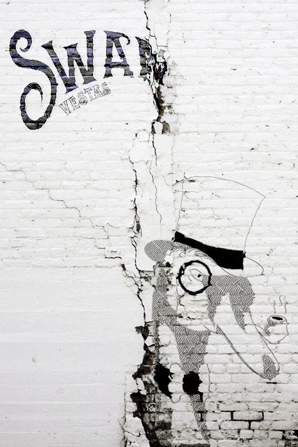 Wall Image.png