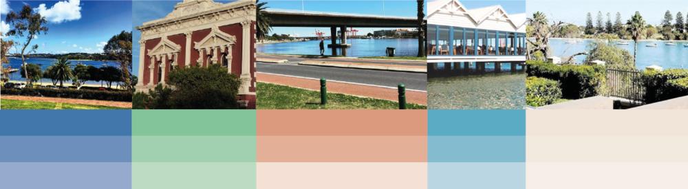 Colour Study_TMK Graphics