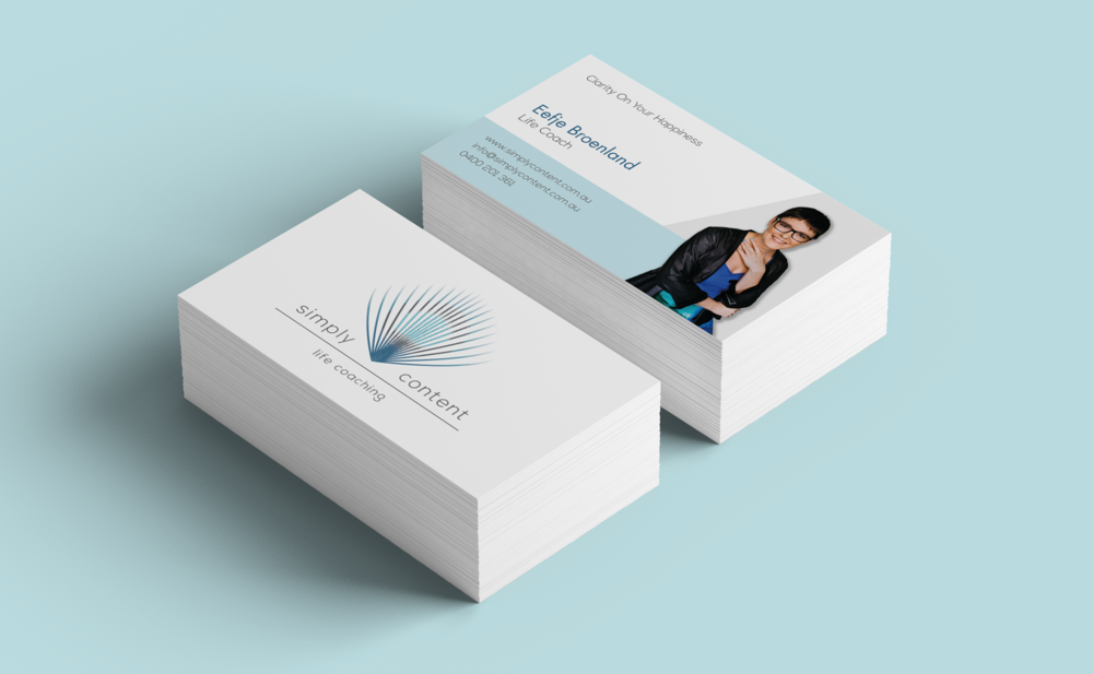 Business Cards_Design_Branding_Graphics_Fremantle