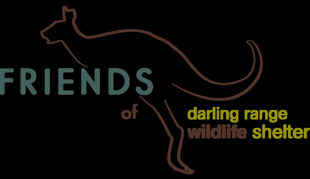 Logo_Darling Range_TMK Graphics_Branding_Australia