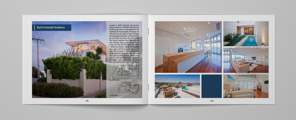 Building Design_Brochure Design_TMK Graphics_Perth_Australia