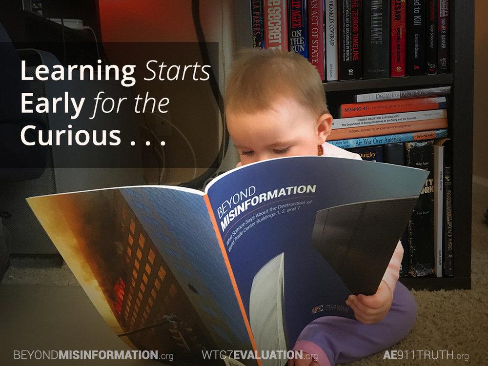 jkd-reading-beyond-misinformation-1024.jpg