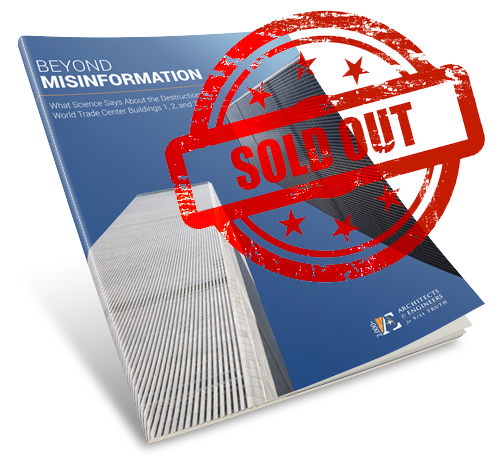 Cover-beyond-booklet-sold-out-500.png