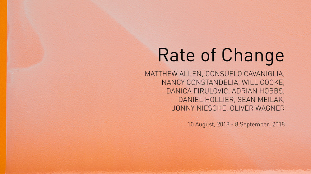 Rate of Change - Facebook Banner.jpg