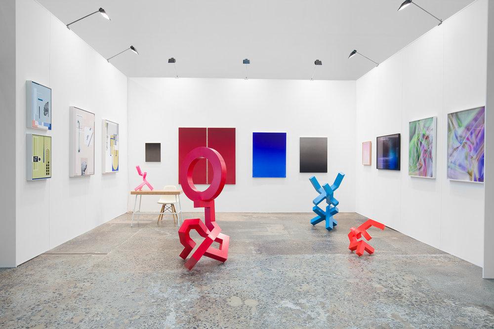 Galerie-Pompom-WEB-20180912--2.jpg