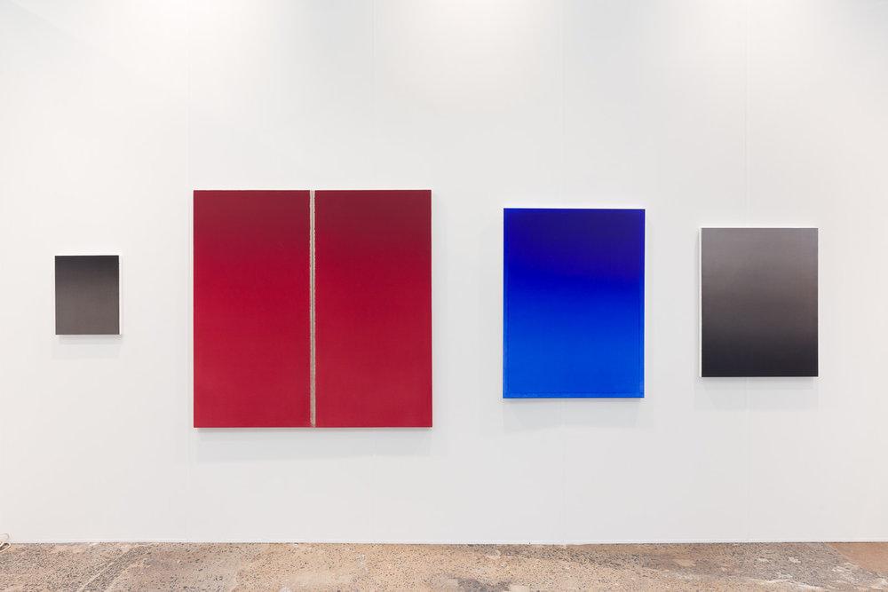 Galerie-Pompom-WEB-20180912-1128.jpg