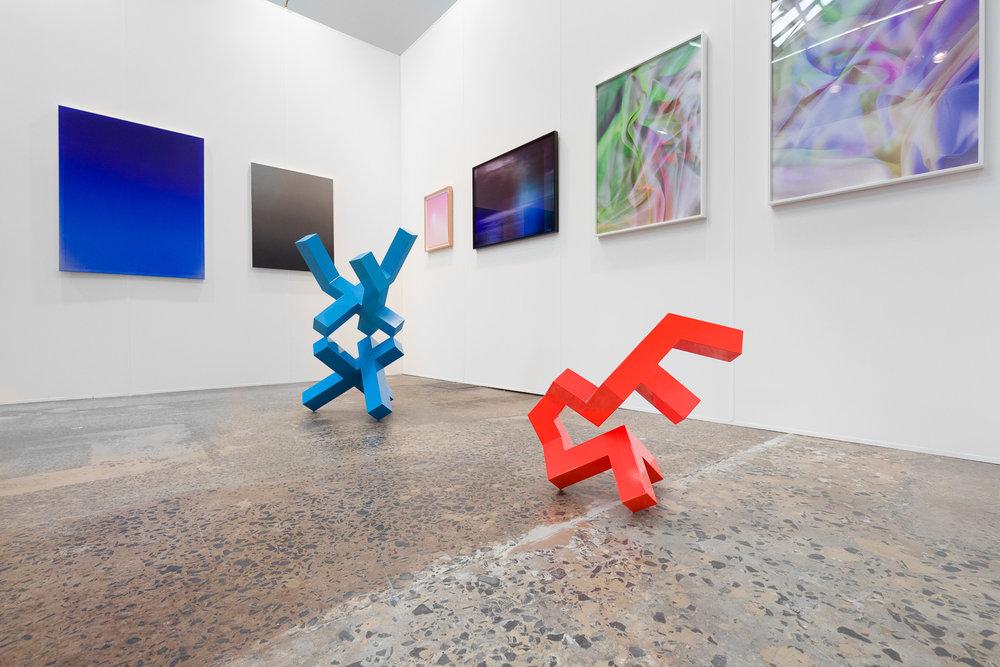 Galerie-Pompom-WEB-20180912-1129.jpg
