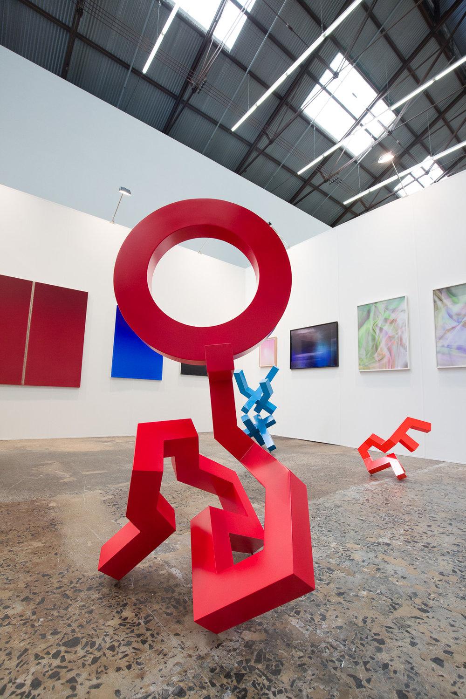 Galerie-Pompom-WEB-20180912-1133.jpg