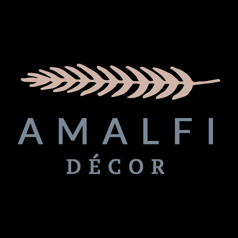 AMALFI DECOR LOGO 1200x1200-01.png