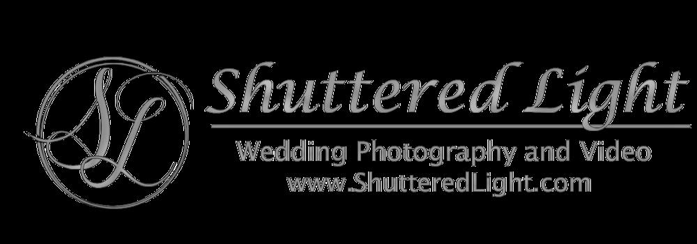 SL Logo Site.png