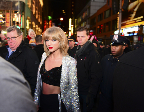 Fear and persuasion in the Swift world