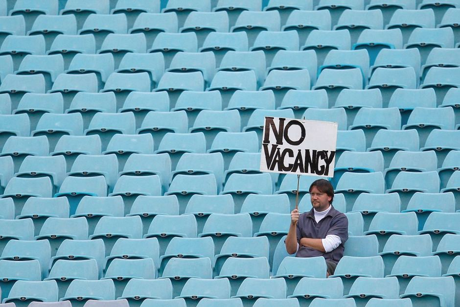 Rugby league is losing the innovation race. Image credit—abc.net.au