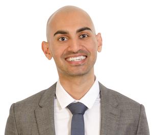 Neil Patel image credit - quicksprout.com