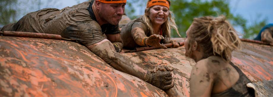 Building a tribe - part of Tough Mudder's brand strength - Image credit - demandware.edgesuite.net