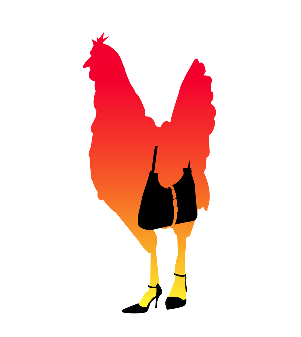 CHICKEN 01.png