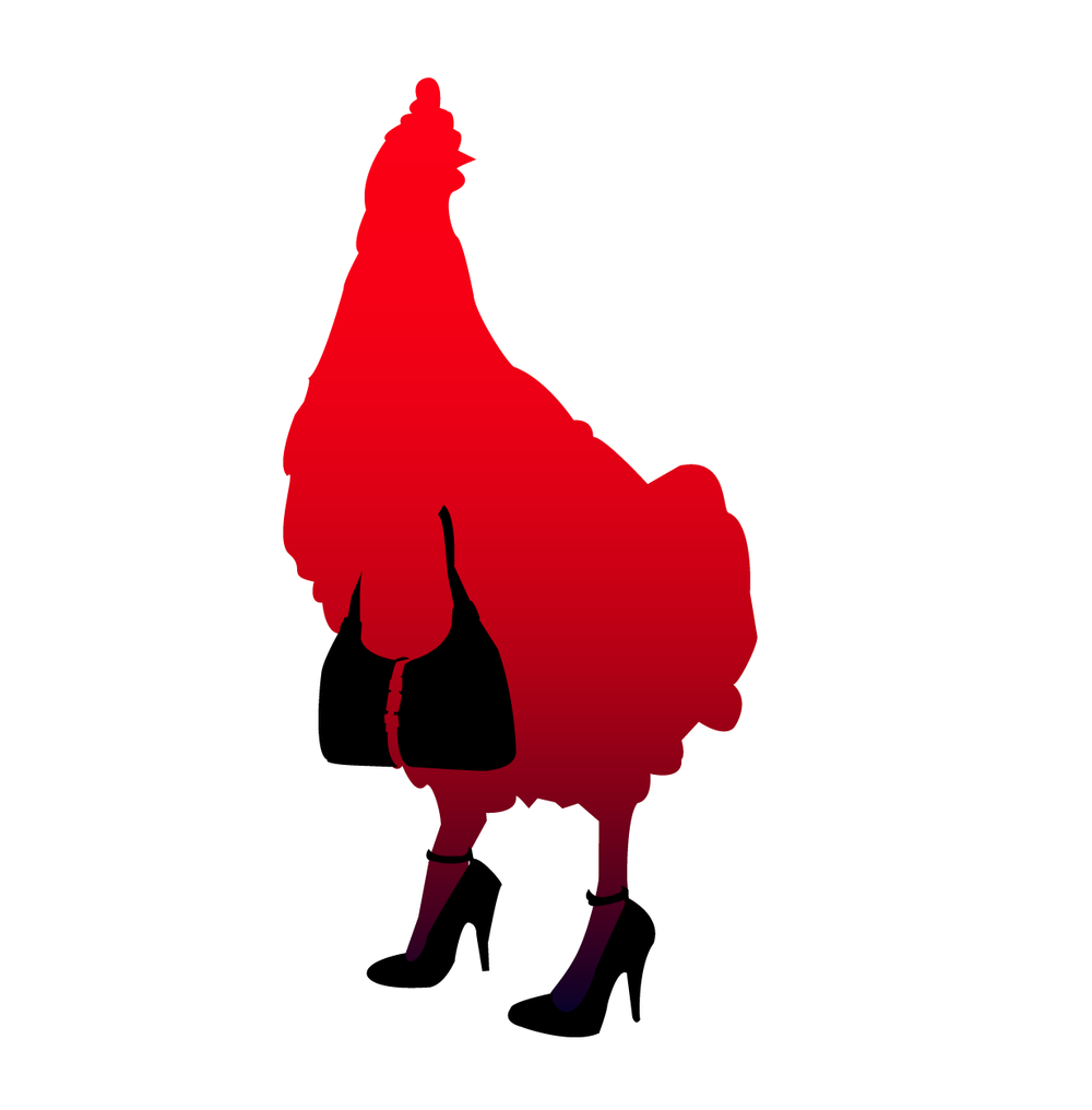 CHICKEN 05.png