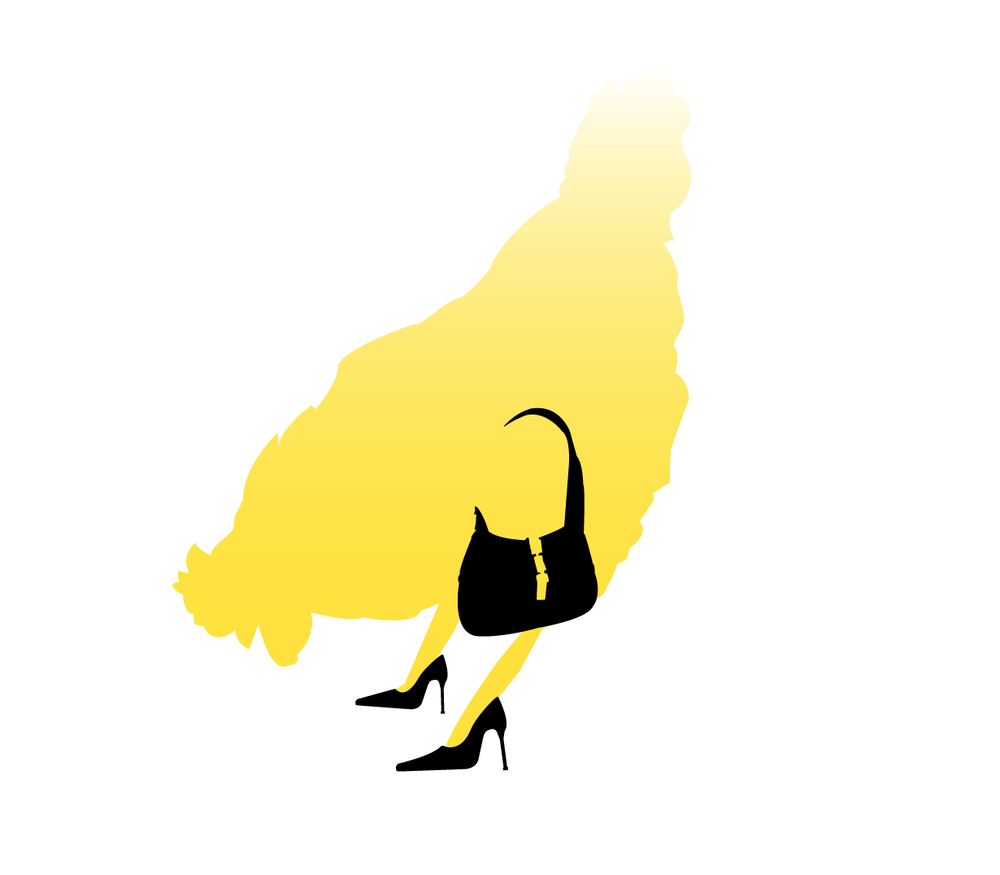 CHICKEN 08.png