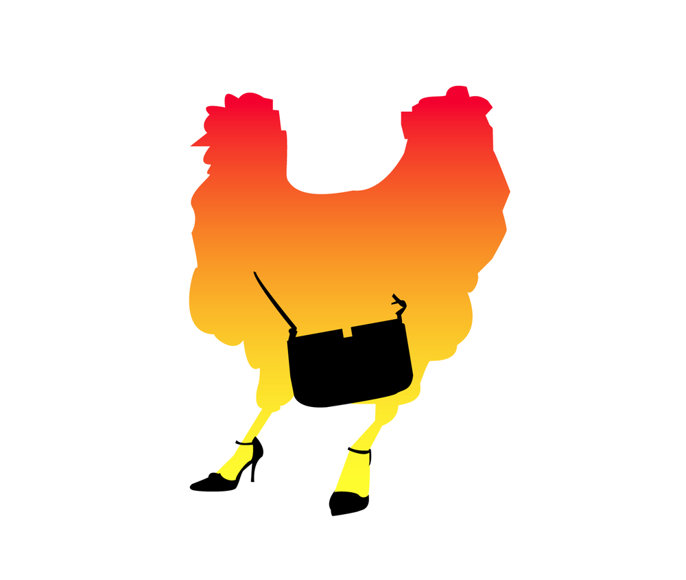 CHICKEN 07.png