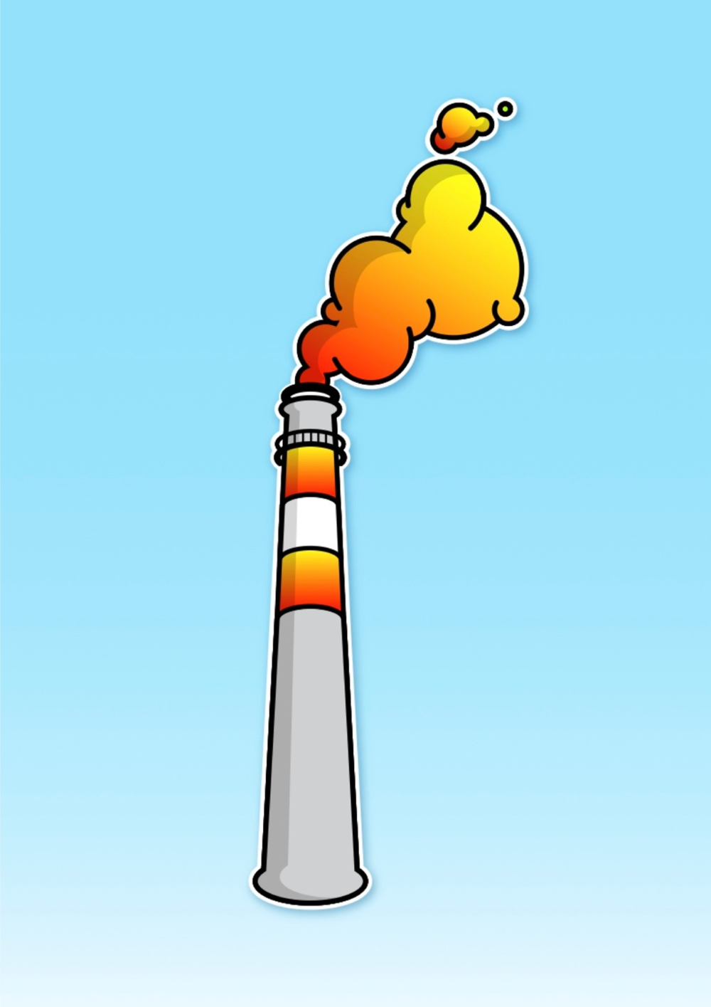happy smoke stack.png