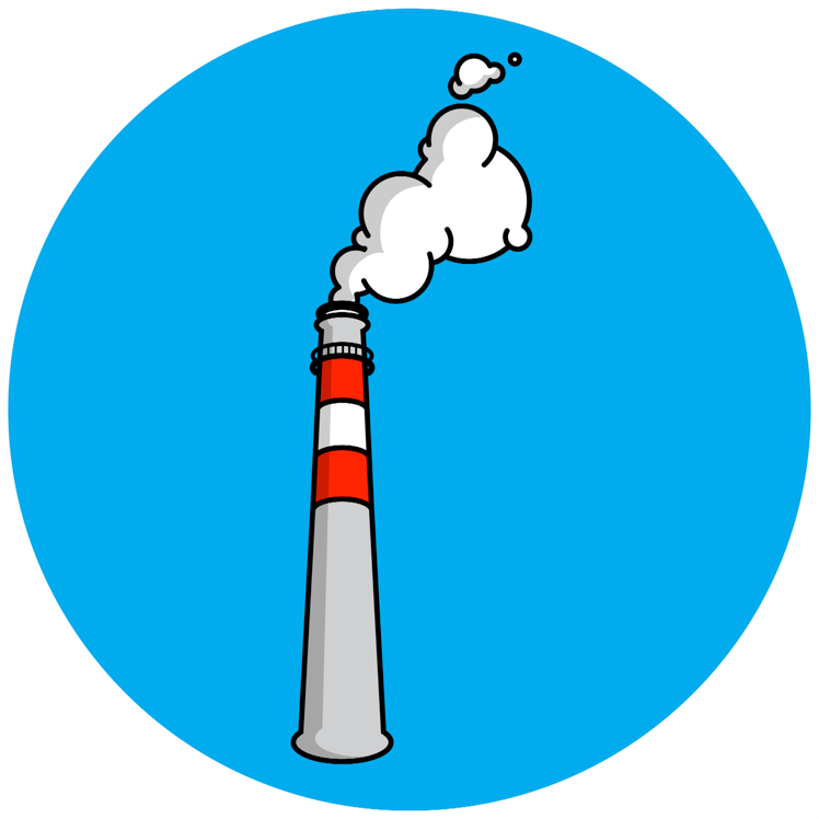 Classic Smoke stack.png